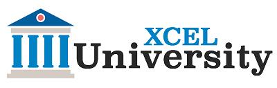 xcel university